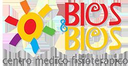 Bios & Bios Centro medico fisiterapico Barletta