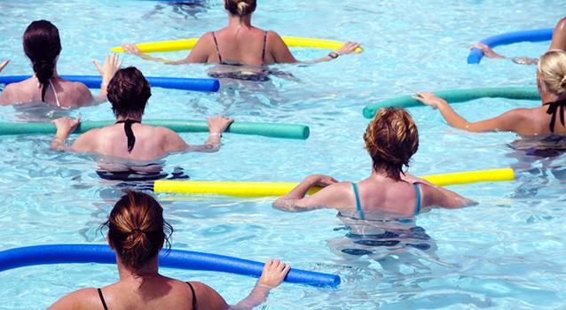 pilates-in-acqua2