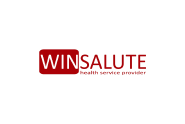 winsalute