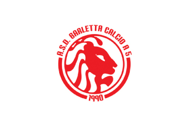 asd-barletta-calcio-a-5