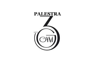palestra-3-gym