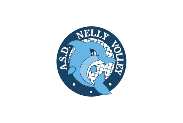 asd-nelly-volley