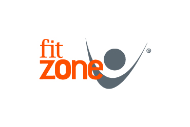 fit-zone